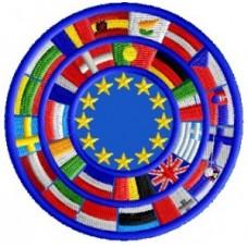 U.E Bandeiras
