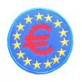 U.E Euro