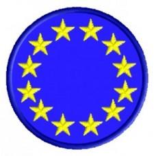 U.E S/Euro