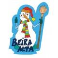 Beira Alta
