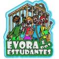Évora é dos Estudantes