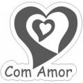 Coração (Com Amor)