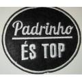 Padrinho És Top