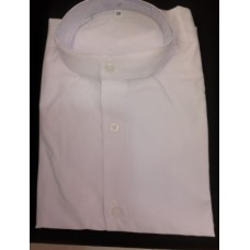 Camisa Masculina do Traje de Bragança