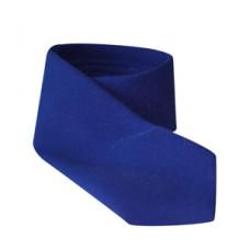 Gravata Azulão
