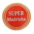 Super Madrinha