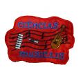 Ciências musicais
