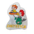 Dietética (c/ galinha)