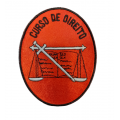 Direito (vermelho)