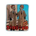DIREITO ( JURISTAS COM TOGAS)