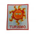 Turismo- sol