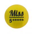 Miss 5*****