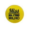 Miss boa C'omo milho
