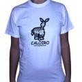 Tshirt caloiro