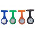 Relógios de enfermagem - pequenos