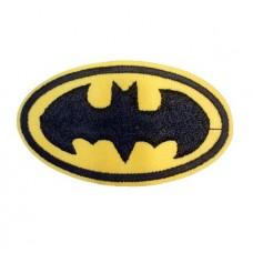 Batman ( símbolo)