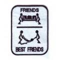 friends best friends