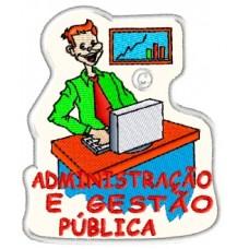 Administração e Gestão Pública