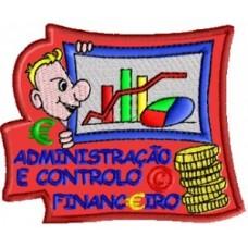Administração e Controlo Financeiro