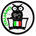 (Línguas) - Italiano
