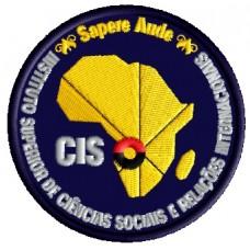 Angola - Instituto Superior de Ciências Sociais e Relações Internacionais
