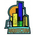 Arquitectura (c/ predios)