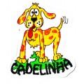 Cadelinha