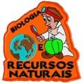 Biologia e Recursos Naturais