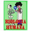 Biologia Humana