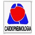 Cardiopneumologia (Fundo Branco)