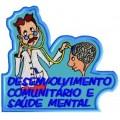 Desenvolvimento Comunitário e Saúde Mental