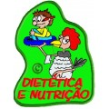 Dietética e Nutrição (C/Galinha)