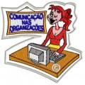 Comunicação nas Organizações (rapariga)