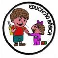 Educação Básica (Fundo branco)