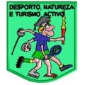 Desporto, Natureza e Turismo Activo