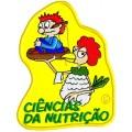 Ciências da Nutrição