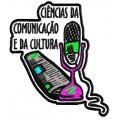 Ciências da Comunicação e da Cultura