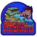 Ciências da Informação e da Documentação