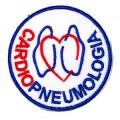 Cardiopneumologia (texto vermelho/azul)
