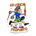 Educação Física e Desporto
