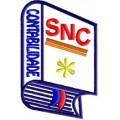 Contabilidade SNC