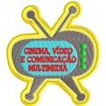Cinema, Vídeo e Comunicação Multimédia