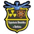 Engenharia Biomédica e Biofísica