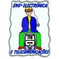 Engenharia Electrónica e Telecomunicações
