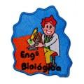 Engenharia Biológica