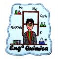 Engenharia Química