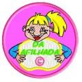 Afilhada
