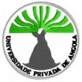Angola - Universidade Privada