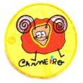 Carneiro